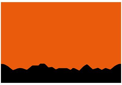 bao solutions