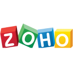 bao Integrationen – Zoho