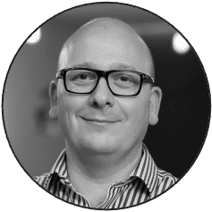 Testimonial - Portait setole Guido Brackelsberg